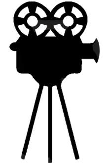 encorevideography, videography